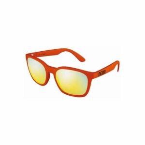 Neon THOR oranžová NS - Slnečné okuliare