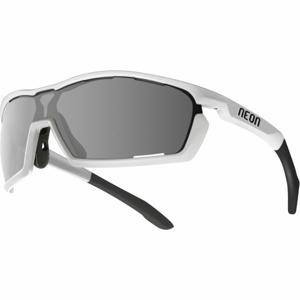 Neon FOCUS biela NS - Slnečné okuliare