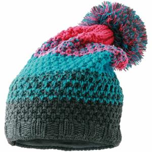 Starling JASMIN sivá UNI - Zimná čiapka