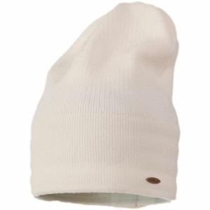 Starling ALTA biela UNI - Zimná čiapka