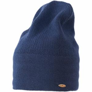 Starling ALTA modrá UNI - Zimná čiapka