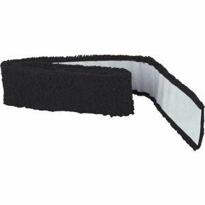 Yonex GRIP AC 402 FROTÉ čierna NS - Tenisová omotávka