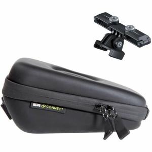 SP Connect SADDLE CASE SET  NS - Podsedlová vodoodolná taška