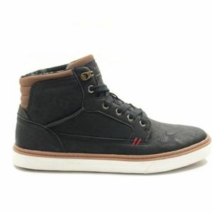 Westport CADON čierna 41 - Pánska obuv