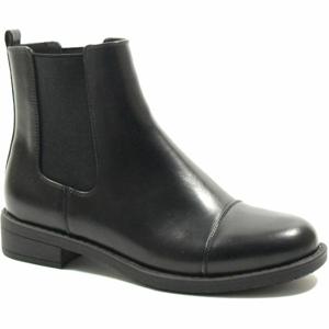 Avenue RONIA čierna 40 - Dámska obuv