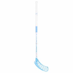 Unihoc EPIC COMPOSITE 32  87 - Juniorská florbalová hokejka