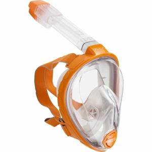 Ocean Reef ARIA oranžová S/M - Šnorchlovacia maska