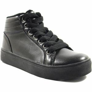 Avenue INEZ čierna 38 - Detská voľnočasová obuv