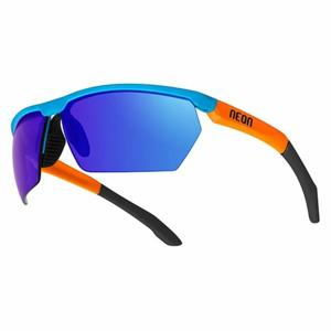 Neon LED  NS - Slnečné okuliare