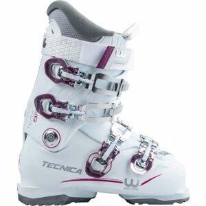 Tecnica TEN.2 8R W  25 - Dámska zjazdová obuv