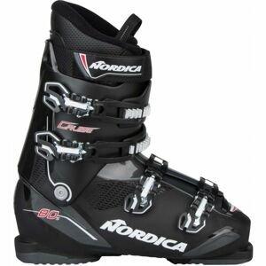 Nordica CRUISE 80 S  29.5 - Pánska lyžiarska obuv