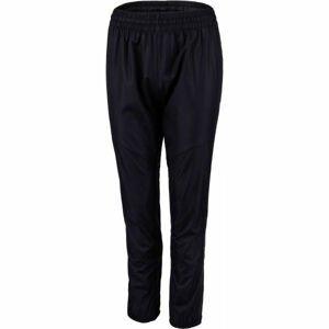 Swix XTRAINING čierna XS - Multišportové nohavice