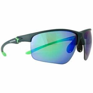 Blizzard PC651-004 sivá NS - Slnečné okuliare