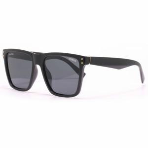 Bliz Lucas čierna NS - Slnečné okuliare