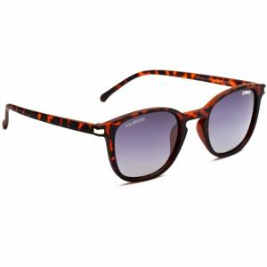 Bliz Lina  NS - Slnečné okuliare