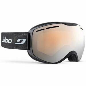 Julbo ISON XCL sivá NS - Unisex  lyžiarske okuliare