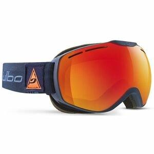 Julbo ISON XCL modrá NS - Unisex  lyžiarske okuliare