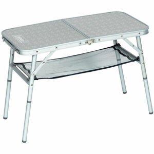Coleman MINI CAMP TABLE  UNI - Malý kempový stolík