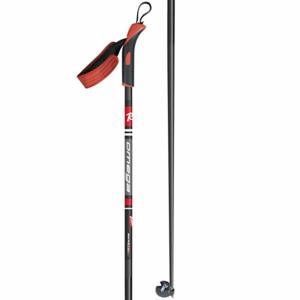 REX OMEGA  125 - Palice na bežecké lyžovanie