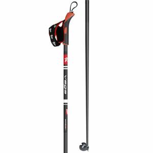 REX VEGA  160 - Palice na bežecké lyžovanie