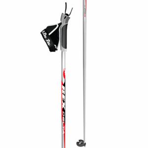 REX DELTA  125 - Palice na bežecké lyžovanie