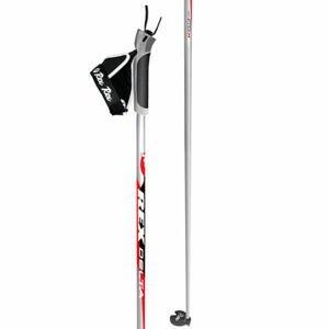 REX DELTA  135 - Palice na bežecké lyžovanie