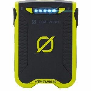 Goal Zero VENTURE 30  NS - Powerbanka