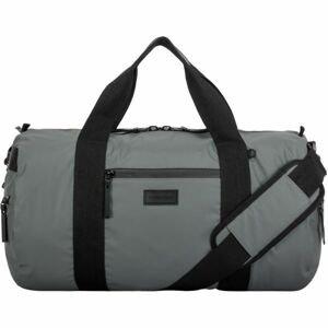 Consigned LARSON MARLIN  NS - Športová cestovná taška