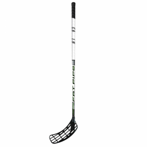 Fat Pipe LONG JOHN  107 - Florbalová hokejka