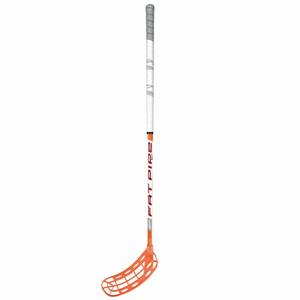 Fat Pipe G 27  101 - Florbalová hokejka