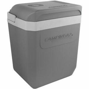 Campingaz POWERBOX PLUS 24L  NS - Termoelektrický chladiaci box