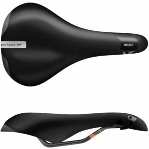 Sportourer ZOO  NS - Pánske sedlo na bicykel