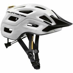 Mavic CROSSRIDE  (51 - 56) - Cyklistická prilba