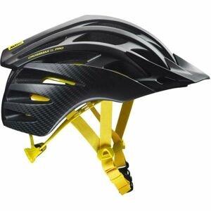 Mavic CROSSMAX SL PRO MIPS  (54 - 57) - Cyklistická prilba