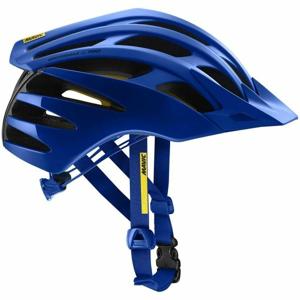 Mavic CROSSMAX SL PRO MIPS  (57 - 61) - Cyklistická prilba