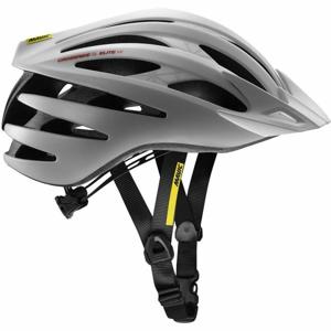 Mavic CROSSRIDE SL ELITE W  (54 - 59) - Dámská cyklistická helma