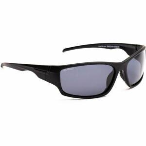 Bliz 51915-10  NS - Slnečné okuliare