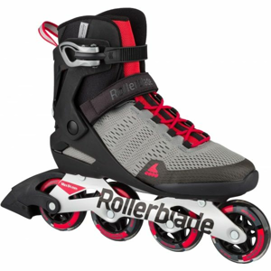 Rollerblade ASTRO 80 SP  29.5 - Pánske fitness korčule