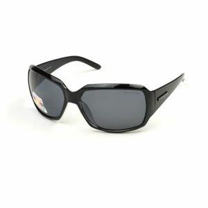 Finmark SLNEČNÉ OKULIARE čierna NS - Slnečné okuliare
