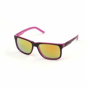 Störrvik SLNEČNÉ OKULIARE  NS - Fashion slnečné okuliare