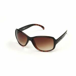 Störrvik SLNEČNÉ OKULIARE čierna NS - Fashion slnečné okuliare