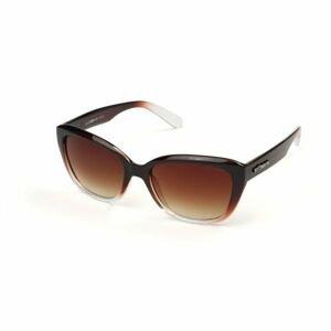 Störrvik SLNEČNÉ OKULIARE hnedá NS - Fashion slnečné okuliare