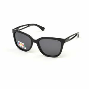 Störrvik SLNEČNÉ OKULIARE čierna NS - Slnečné okuliare
