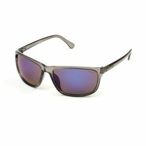 Störrvik SLNEČNÉ OKULIARE šedá NS - Fashion slnečné okuliare