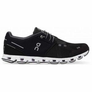 ON CLOUD čierna 8.5 - Pánska bežecká obuv