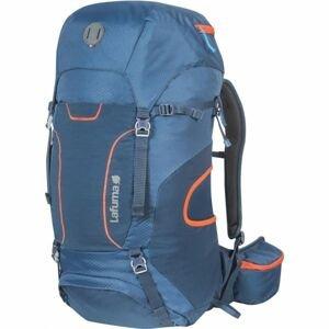 Lafuma WINDACTIVE 38 modrá NS - Turistický batoh