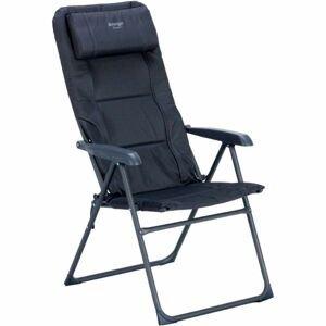Vango HAMPTON DLX 2 CHAIR  NS - Kempingová stolička