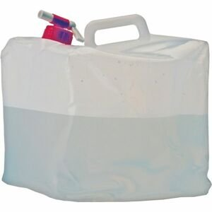 Vango SQUARE WATER CARRIER 15L  NS - Kanister