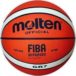 Molten BGR  6 - Basketbalová lopta