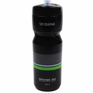 Zefal SENSE M80  NS - Fľaša na bicykel